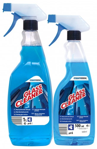 glass_cleaner.jpg